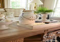 5 Tips To Style A Coffee Tables Decor Home Design Inspiration