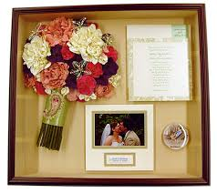 wedding bouquet preservation wedding bouquet preservation tips before you get to a pro the