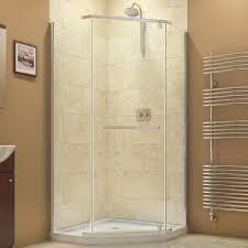 bathroom shower enclosures ideas 48 beautiful bathroom shower enclosures ideas small bathroom