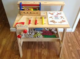 Kids Work Bench Plans Melissa And Doug Workbench Uk Melissa And Doug Workbench Melissa