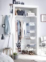 homemade kitchen cabinets wardrobe wardrobe furniture innovative kitchen cabinet layout