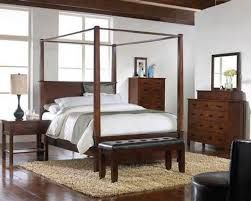 cheap queen canopy beds amazing queen canopy bed ideas u2013 home