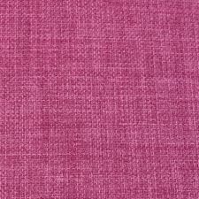 Woven Upholstery Fabric For Sofa Linen Look Designer Soft Plain Curtain Cushion Sofa Upholstery