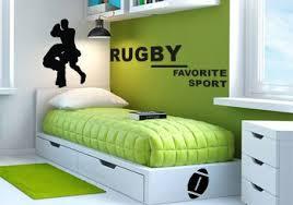 chambre ado vert design deco chambre ado vert 29 orleans deco chambre ado