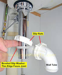 bathroom sink bathroom sink installation faucet install new