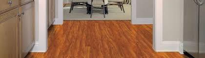 factory flooring liquidators outlet store carrollton tx us 75006