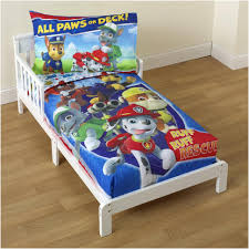 comforters ideas awesome toddler bed comforter stirring boy