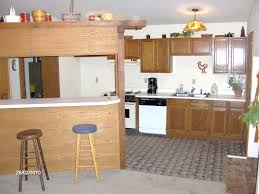 home lighting attractive kitchen recessed lighting layout design