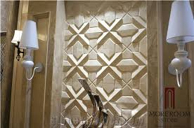 italian marble wall decor 3d pictures home decoration home