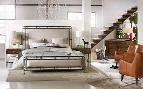 28 floor and decor glendale az 28 home design living room