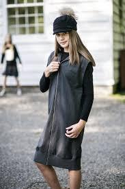 girls everyday dresses petit clair
