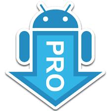 ttorrent pro apk free ttorrent pro ad free apk for android