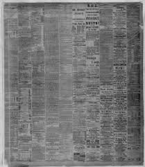 post gazette from pittsburgh pennsylvania on december 10 1881 page 3