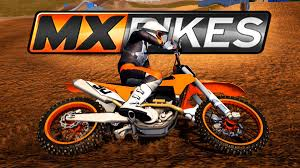 mad skill motocross 2 windham151 windham151 twitter