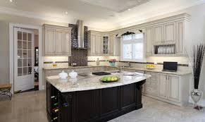 cottage style kitchen design delightful on kitchen home design