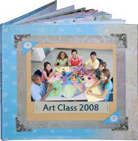 memory books yearbooks school yearbooks and photo books printing school memories