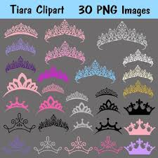 best 25 tiara tattoo ideas on pinterest simple crown tattoo