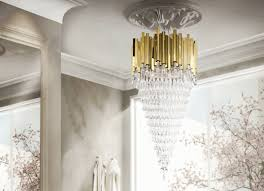 modern bathroom light bar chandelier bathroom vanity fixtures bathroom pendant lighting