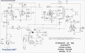 pa 300 wiring diagram on pa images free download wiring diagrams