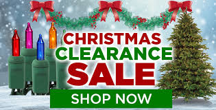 christmas clearance black friday 2017 1000bulbs