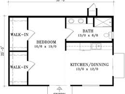 Home Plan Design 600 Sq Ft Cool Inspiration 1 600 Square Foot Cabin Plans Style House Plan
