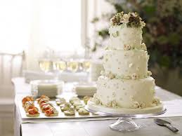 affordable wedding cakes eight afforable wedding cakes from waitrose my wedding scrapbook