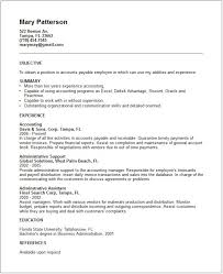 Resume Services Tampa Resume Skills Example Skill Example For Resume Professional