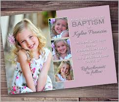 layout design for christening 28 baptism invitation design templates psd ai vector eps free