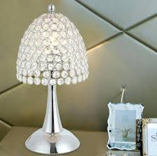 Lamp For Nightstand Floor Lamp Floor Lamp Sets Table Nightstand Lamps For Bedroom