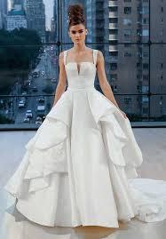 wedding gowns 10 000 wedding dresses