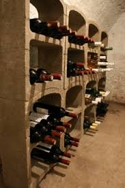 Wine Cellar Shelves - 59 superb wine cellar ideas for 2017