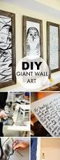 40 rustic wall decorations for adding warmth to your home hative