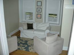 Ektorp Armchair Furniture Slipcovered Sectional Ikea Ektorp Sofa Reviews Ikea
