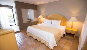Holiday Inn Club Vacations At Desert Club Resort Floor Plans Holiday Inn Resort Los Cabos U2013 Best Vacations Ever