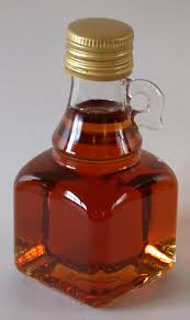 maple syrup wedding favors vermont maple syrup maple candy wedding favors bridal shower
