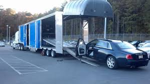 Auto Transport Cost Estimate by Reliant Auto Transport