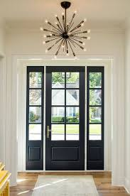awesome inside front door colors with best 25 inside front doors