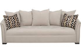 Rooms To Go Sofas And Loveseats by Living Room Sofas U0026 Couches Reclining Power Futon Etc