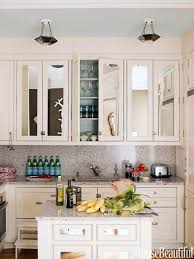 Kitchen Designs For Small Spaces Pictures Kitchen Design With Small Space