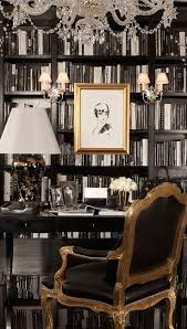 224 best dream home offices images on pinterest workshop home