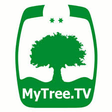 Green Tv Mytree Tv Treemagazine For People Who Care Youtube