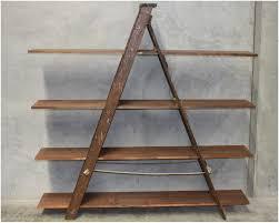Decorative Bathroom Shelves by Wooden Ladder Shelf Australia Bathroom Shelf Farmhouse Decor Home