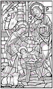 132 nativity scenes images nativity scenes