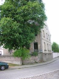 Haus Kaufen Gesucht Privat Häuser Kauf Miete Immobilien Seite 2