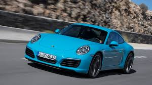 2017 porsche cayenne gts blue 2017 porsche 911 carrera review with price horsepower and photo