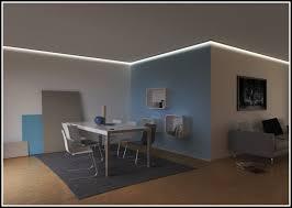 indirekte beleuchtung wohnzimmer decke wohnzimmer decke mit indirekter beleuchtung wohnzimmer house