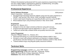 help me build a resume for free amitdhull co