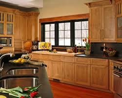 best hinges for kitchen cabinets ferrari cabinet hinges b112 best home furniture design