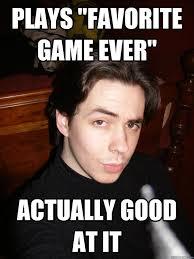Game Grumps Memes - all i keep thinking while watching mmx good grump arin gamegrumps
