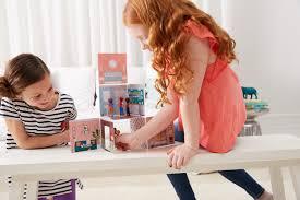 Livingroom Com Wonderhood Toys Creative Building Toys Inspire Girls To Build